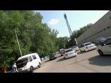 Сходка 16.06.13 г.Черкесск (09-авто)