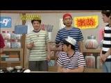 Gaki No Tsukai #904 (2008.05.18)