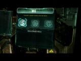 Dead Space 3: Костюм Легионера.