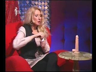 Тдк тв передачи об оральном сексе