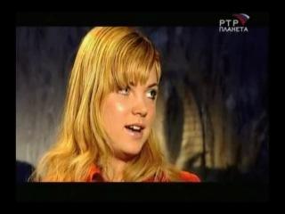 Юля - тупая студентка - проститутка