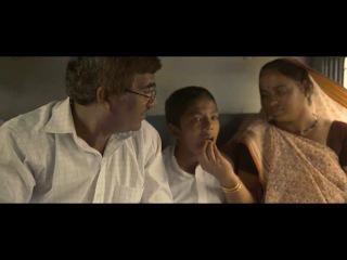 Красавица, ты любовь моя! / Gori Tere Pyaar Mein (2013) HDRip