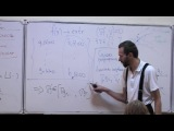Математика экономистам / А. Савватеев (6)