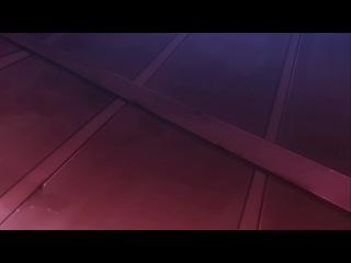 To aru Majutsu no Index / Индекс Волшебства: 1 сезон 2 серия [ZaRT]