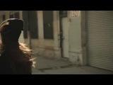 Avicii feat. Aloe Blacc - Wake Me Up (Official Video)