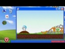 Гавр Upgrade. Angry Birds. New Comedy Club выпуск от 30.11.2012