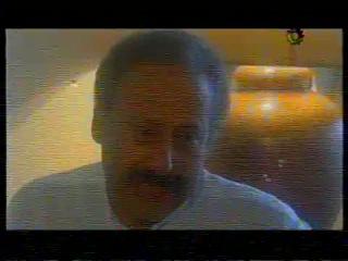 Historia de Natalia Oreiro Canal Trece (2001)