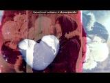 Круто под музыку OPEN BLACK SEA (DJAGA) - Мы Будем Вместе рэп реп rap hip-hop трек песня музыка лирика лиричный про любовь о любви про признание измена расставание жизнь жизни грустный грустная очень красивый красивая душевный душевная читает новый новая новинка супер 2012 2013. Picrolla