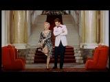 Marika Rokk&ampPeter Alexander. Stundernplan - Twist 1962