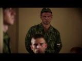 Михаил Круг-Исповедь (фрагмент из фильма Легенды о Круге)