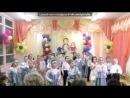«С моей стены» под музыку Michel Telo - Nosa Nosa (Delica Delisa) /Ai Se Eu Te Pego |на русском| (RUS) Перевод!!!. Picrolla