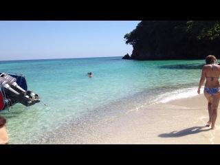 океаноморе, девчулички, солнышко, песочек