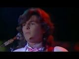 Modern Talking - Lucky Guy (Live Tocata Spain 1984)