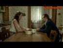Братство десанта 8 серия 2012