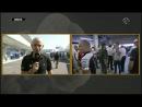 Los pilotos le rinden un homenaje a Maria de Villota - GP Japon 2013