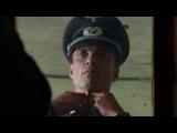 По лезвию бритвы - 2 серия (2014)