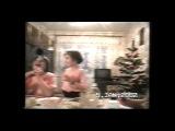 Лизавета_ И чтобы бабушку хорошо любил !