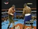 2001-07-20 Vаssiliу Jirоv vs Аdоlрhо Wаshingtоn