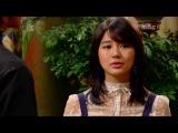 Дворец  Goong  The Imperial Household - 22 серия (Озвучка)