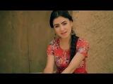 клип Озода Ахатова-Отачон -похожи слова на татарские