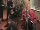 Новий рік в/ч 3024 (Лисак Михайло)