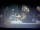 Момент в ванной из фильма Фонтан