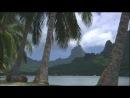 тропический рай Карибских островов