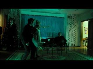 Снежная Королева 20.01.2013 Репетиция