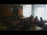 HARLEM SHAKE - Баришівський НВК