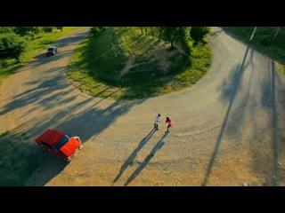 Visol (o&'zbek film)_low