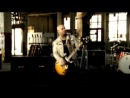 07) Daughtry - Life After You 2010 ( Hard Rock,Post-Grunge,Pop Rock)