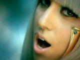 Музыкальная фантазия на песню Lady Gaga Poker Face)