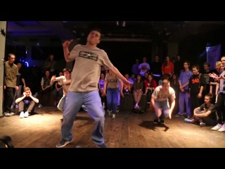 SMART HOUSE CREW - Dance Release /showcase/