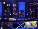 """Король и Шут - Северный флот (проект """"Кухня"""" на канале ТВЦ, 25.06.2005)"""