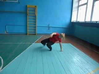 Екзамен - Таня