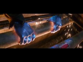 Новый Человек-паук 2 / The Amazing Spider-Man 2.Трейлер #6 (2014) [HD]