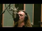 Школа вокала.Как петь, как Ронни Джеймс Дио -KenTamplinVocalAcademy.com