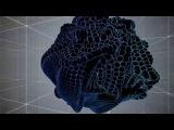 Zedd - Find You feat. Matthew Koma & Miriam Bryant (Official Lyric Video)