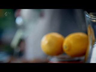 Курсы элементарной кулинарии Гордона Рамзи. (серия 8) Готовим легко.
