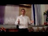 Юрій Михальчишин, лекція про Джозефа Маккарті, Київ. Повна версія