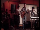 SPBB - Mary Had a Little Lamb (Stevie Ray Vaughan cover, pianobar НикО, 20.04.2012)