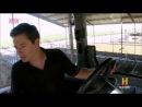 Top Gear America s03e05 Топ Гир Америка 3 сезон 5 серия ENG 720 без перевода