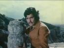 Порочный змей - Zehreela Insaan - Saanp Se Badhke 1974