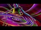 James Curd &amp Morgan Phalen  So Bad (Larse Remix)