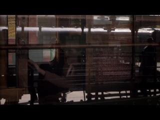 Код убийства / The Bletchley Circle (1 сезон, 2 серия, 720p)