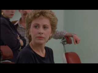 Без следа / Without a Trace (1983) США