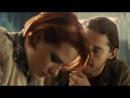Второй клип фильма Влюбиться до смерти Charlie Countryman Clip 2