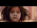ONLAIN-FILM.NET-HD КЛИПЫ-Iggy Azalea - Bounce [Music Video]