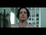 Rus Sub:  «Белая птица в метели» Тизер-трейлер