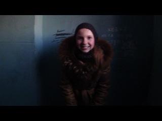ангелина))кто писиет?! настенька))